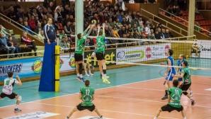 Мачовете за Купа България 2017 с нови часове