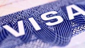 Индия аут от Световното за щафети заради визови проблеми