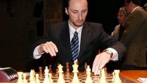 Веселин Топалов с победа във втория кръг на Шамкир Чес 2017