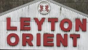 Една ера приключи: Лейтън Ориънт изпадна