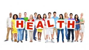 Стартира Европейска инициатива за промотиране на здравето START NOW!