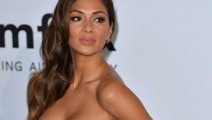 Никол подлуди продуцента на X Factor заради новия си договор
