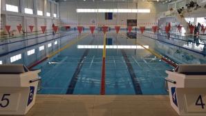 GD Sport спечели Купата на Кмета в турнир по водно спасяване в Благоевград