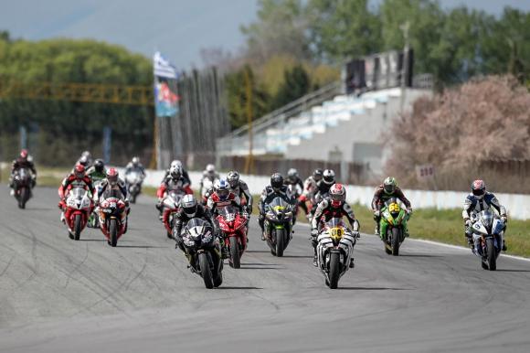 Над 100 състезатели този уикенд в Плевен за Гран При на България