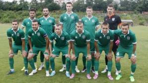 Костърна: Форматът на Първа лига е странен и несправедлив спрямо водещите отбори