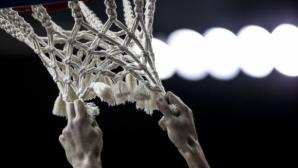 Млад баскетболист почина по време на мач в Гърция