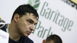Владо Николов: Може и да ме чакат във федерацията, но не и на този етап (видео)
