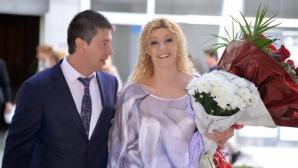 Ина Ананиева мина под венчило