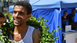 Съзвездие от елитни атлети пристига за Маратон Варна