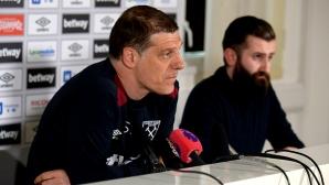 Билич: За оставане във Висшата лига винаги са били нужни 40 точки