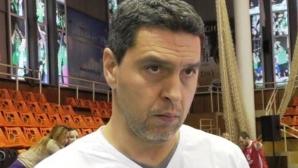 Евгени Иванов: Финалите да бъдат в Добрич бе най-доброто решение (видео)