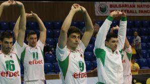 Добри Димитров: Играе ми се в България, но с тези финанси няма как (видео)