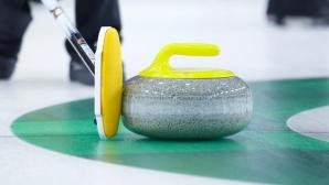 България завърши с победа на световното по кърлинг за смесени двойки