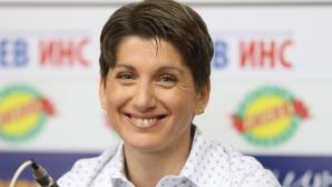 Адвокатът на Дънекова: Ще си търсим правата от всички замесени