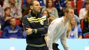 Мирослав Живков: Бяхме по-емоционални