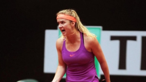 Свитолина спечели турнира в Истанбул
