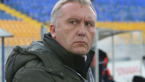 Киров: И нашите защитници са хора и грешат понякога