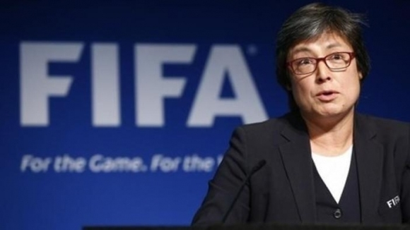 Представителка на Бангладеш изненадващо спечели място в Съвета на ФИФА