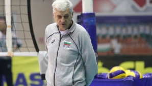 Иван Сеферинов: Звезди много в този национален отбор, резултати нулеви… (видео)