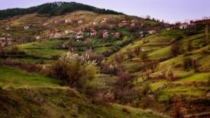 80% от българите искат да прекарват повече време в планината