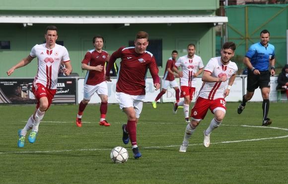 Скаут на Мидълзбро пристигна в София за три мача през уикенда
