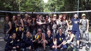 """""""Тежкият"""" уикенд за Марица продължава тази вечер (видео + снимка)"""