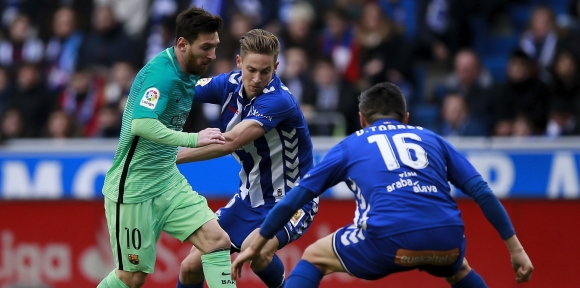 Страната на баските е разделена заради финалa за Купата на краля
