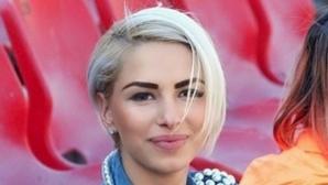 Цветелина Стоянова: Много хора ме изоставиха в най-тежкия момент