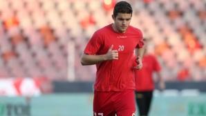Левски с нов бомбастичен трансфер - взе бивша звезда на ЦСКА