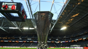 Манчестър Юнайтед се нареди до Ювентус, Аякс, Байерн и Челси