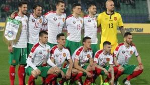 Изборът на Хубчев за Беларус
