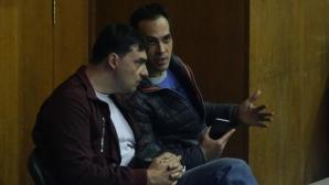 Владо Николов:  Глупава и грозна постъпка