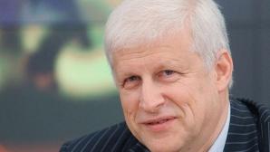 Фурсенко се завърна като президент на Зенит