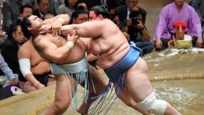 Аоияма спечели за четвърти път в Токио