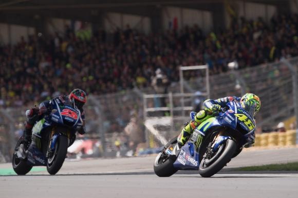 """Състезанието на """"Муджело"""" ще бъде много повече от обикновен кръг на MotoGP"""