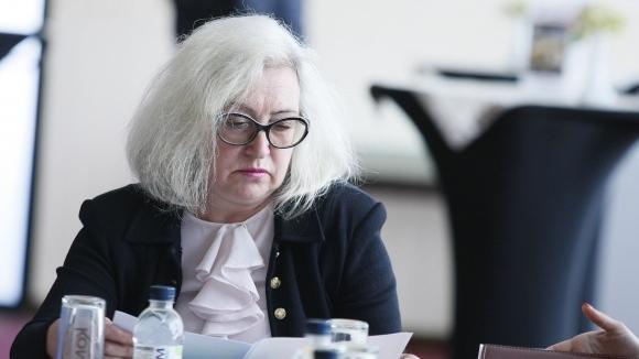 Дора Милева обясни кога ЦСКА-София трябва да плати 8 милиона лева