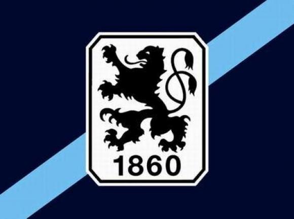 Мюнхен 1860 остана без лиценз за професионалния футбол