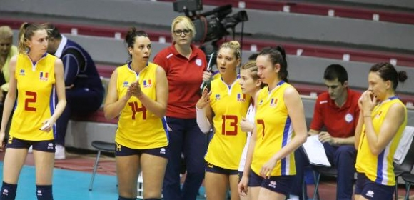 Румъния с безпроблемна победа над Косово в София