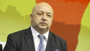 Кралев: Търгът за базите на ЦСКА ще бъде публичен и прозрачен, няма да има скрити неща