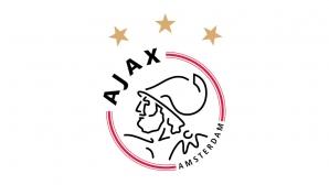 И холандският гранд Аякс ще прави камп в София