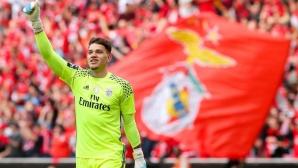 Ман Сити подготвя рекордна в света на футбола сделка