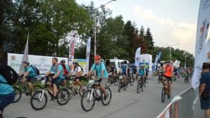 Над 3000 участници се очакват за Обиколката на Витоша