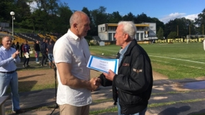 Металург спечели с дузпи областния финал в Перник