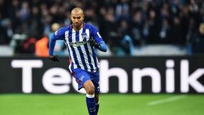 Волфсбург реши за треньора и подготвя рекорден трансфер