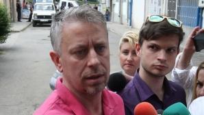 Осемте милиона могат да бъдат платени чак след 3-4 месеца, твърди представител на ЦСКА-София