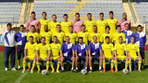 Домжале спечели втората си купа на Словения, втородивизионен отбор ще представя Албания в Европа