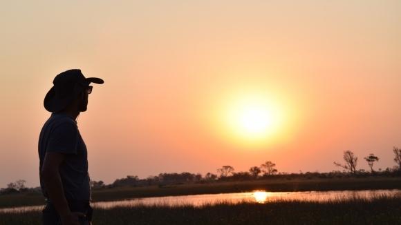 Седем прости истини, на които Пътят ме научи
