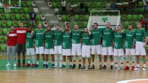 Минчев извика 16 играчи в националния (видео)