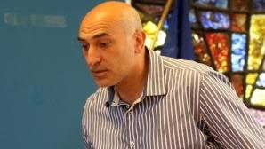 Любо Минчев: Някои решения бяха тежки, целта ни е ясна (видео+галерия)