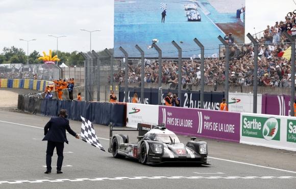 "Фактите за Porsche и ""Льо Ман"", които не знаете"